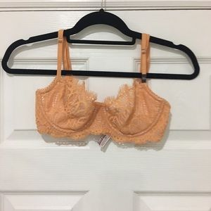 3 for $30 Victoria Secret Dream Angels Push-Up Bra
